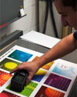 Ob Design oder Komplettdruck Druckerei Billig hat eine Lösung für Sie